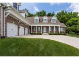 6455  Brauer  Lane, Carmel, IN 46033