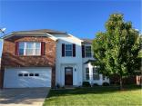 2844  Barnes  Court, Greenwood, IN 46143