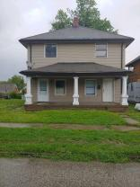 2125 Singleton Street<br />Indianapolis, IN 46203