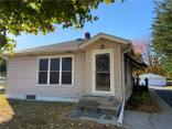 3731 W Kentucky Avenue, Indianapolis, IN 46221
