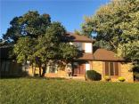 810 Granada Drive, Greenwood, IN 46143
