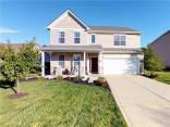 5419 Bombay Drive, Indianapolis, IN 46239