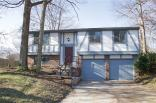 5524 N Freedom Court, Indianapolis, IN 46254