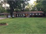 5732 Radnor Road, Indianapolis, IN 46226