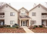 11651 Lenox Lane, Carmel, IN 46032
