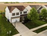 3410 Firethorn Drive<br />Whitestown, IN 46075