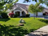 16723 Loch Circle, Noblesville, IN 46060