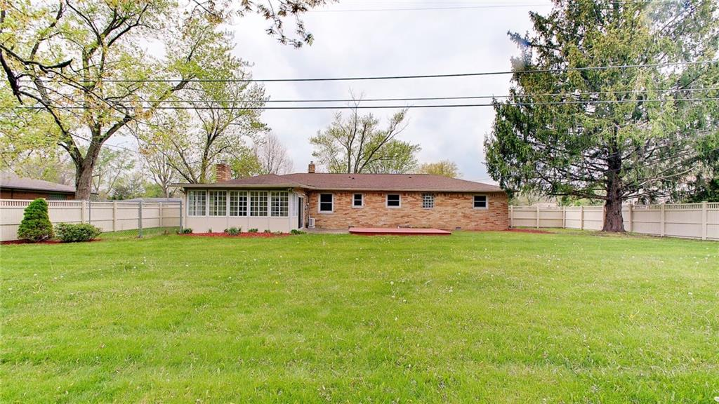 5657 W Boy Scout Road, Lawrence , IN 46226 image #24