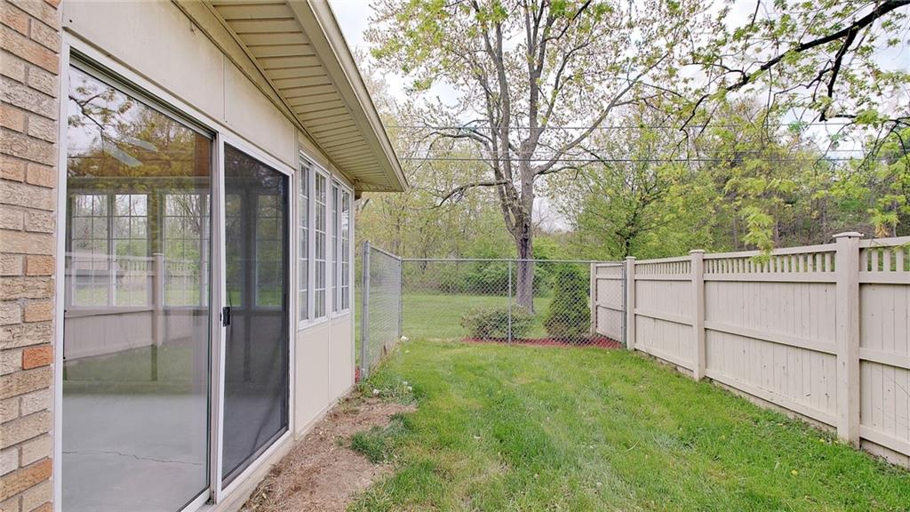 5657 W Boy Scout Road, Lawrence , IN 46226 image #25