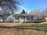 2538 Schofield Avenue, Indianapolis, IN 46218