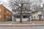 3626 Birchwood Avenue, Indianapolis, IN 46205