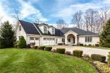 284 Overlook Court, Avon, IN 46123