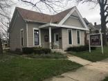 222 East Main Street, Lebanon, IN 46052