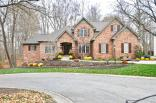 11578 Trail Ridge Place, Zionsville, IN 46077