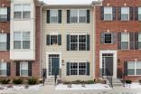 9073 Demarest Drive, Fishers, IN 46038