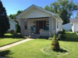 1305 East Mills Avenue, Indianapolis, IN 46227
