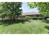 1504 Wildwood Court, Plainfield, IN 46168