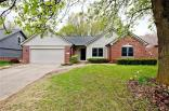 632 Heckman Drive, Greenwood, IN 46142