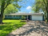 8305 East Thompson Road, Indianapolis, IN 46239