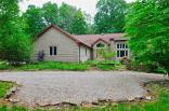 7576 Fern Hill Lane<br />Morgantown, IN 46160