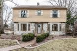 7002 North Warwick Road, Indianapolis, IN 46220