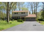 9215 Crestview Drive, Indianapolis, IN 46240