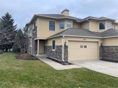 11377 Easterly Boulevard, Fishers, IN 46037