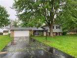 7809 West Vern Drive, Muncie, IN 47304