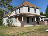 500 E Main Street, Greenwood, IN 46143