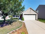 8504 Coppel Lane, Indianapolis, IN 46259