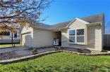 4022 N Knollwood Avenue, Franklin, IN 46131
