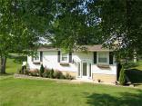 113 Southwest Santee  Drive, Greensburg, IN 47240