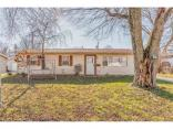 41 Southlane Drive<br />New whiteland, IN 46184