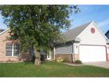 7735  Baywood S  Drive, Indianapolis, IN 46236