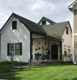 1330 Hoyt Avenue<br />Indianapolis, IN 46203