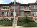 2116 North Pennsylvania Street<br />Indianapolis, IN 46202
