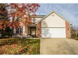 10056  Perlita  Place, Fishers, IN 46038
