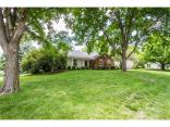 7329  Galloway  Avenue, Indianapolis, IN 46250