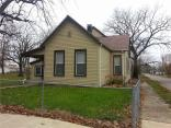 2270 North Dearborn  Street, Indianapolis, IN 46218