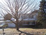 5601 Lunsford Drive, Indianapolis, IN 46237