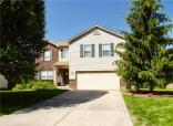 1220 Constitution Drive, Indianapolis, IN 46234