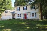 4381 Tattersall Drive, Plainfield, IN 46168