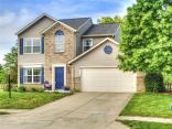 3525 Waterstone Circle, Indianapolis, IN 46268