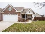 12108  Cave Creek  Court, Noblesville, IN 46060