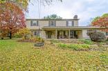 8751 Coventry Road, Indianapolis, IN 46260