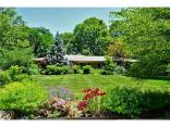6131 Bramshaw Road, Indianapolis, IN 46220