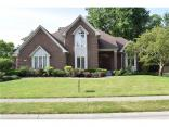 5059 Huntington Drive, Carmel, IN 46033