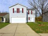 9046  Cardinal Flower  Court, Indianapolis, IN 46231