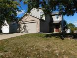 6070 East Solitude Court, Camby, IN 46113