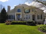 6140 Stonegate Run, Zionsville, IN 46077